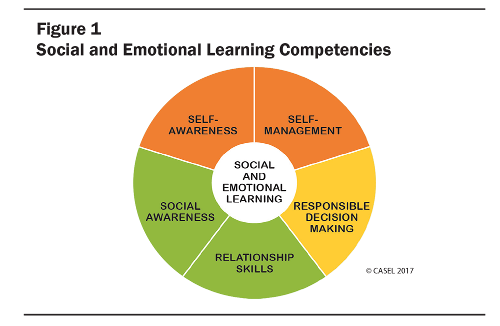 How To Implement Social And Emotional >> Encouraging Social And Emotional Learning Next Steps For States