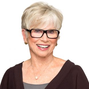 Jeannie Oakes