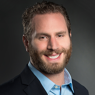 Adam Brumer, Senior Consultant, Education First