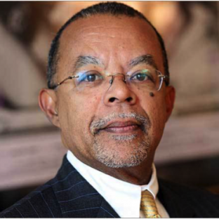 Henry Louis Gates, Jr. headshot
