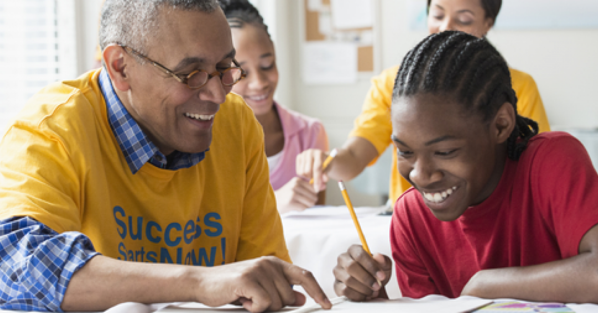 Report Identifies Sel Barriers Students >> Community Schools An Evidence Based Strategy For Equitable School