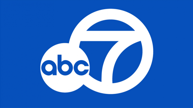 ABC7 News San Francisco logo