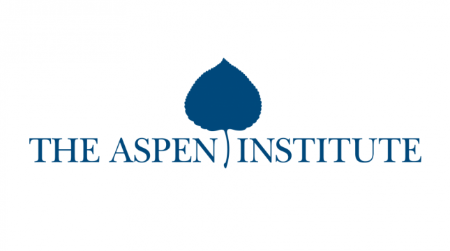 Aspen Institute Launches National Commission to Make Social and Emotional Development Part of the Fabric of Every School