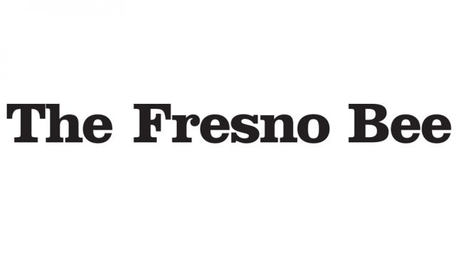 Fresno Unified Recruits Educators From Starbucks to Mexico