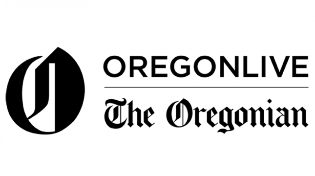 Oregon Best State to Be a Teacher, Study Finds