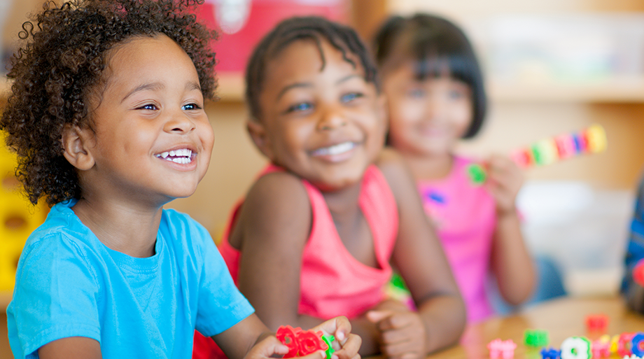 Cover photo for Untangling the Evidence on Preschool Effectiveness: Insights for Policymakers